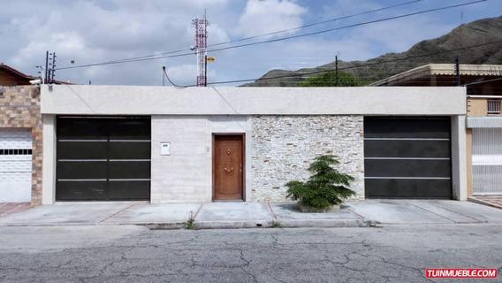 Casas En Venta 04121998728