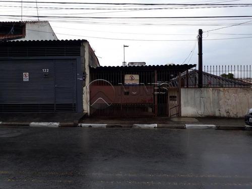 Casas - Ref: V927461