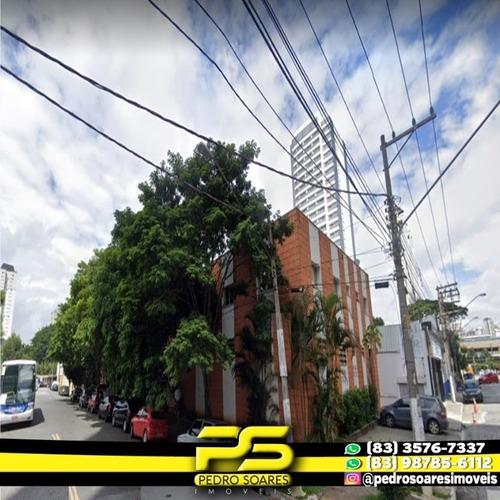 Imagem 1 de 2 de Galpão À Venda, 1.559 M² Por R$ 5.400.000 - Várzea Da Barra Funda - São Paulo/sp - Ga0034