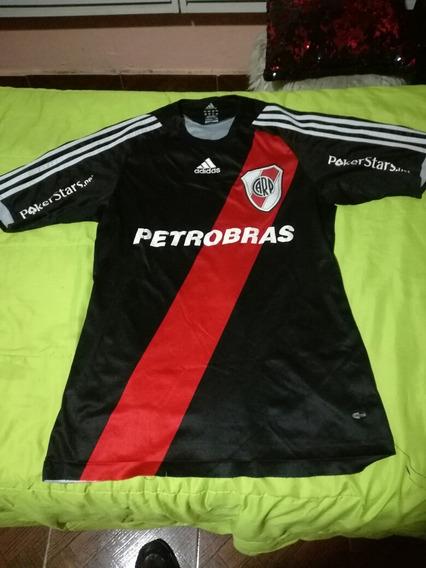 Camiseta River Plate Alternativa La Mas Hermosa!!!!
