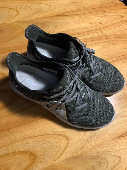 Nike Hombre Air Max