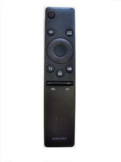 Control Remoto Samsung Smart Original