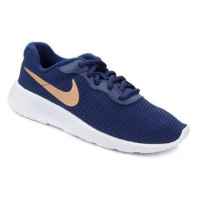 bc2c2d988c5 Tenis Nike Tanjun - Nike Casuais no Mercado Livre Brasil