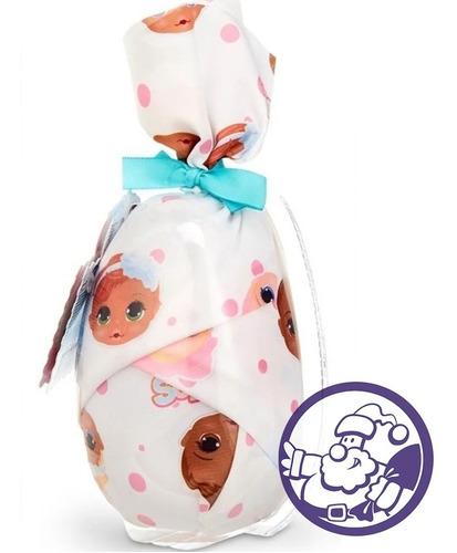 Imagen 1 de 5 de Baby Born Surprise Surtido Coleccionable 916717