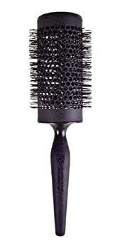 Cricket Static Free #53 Thermal Brush, 2 Inch