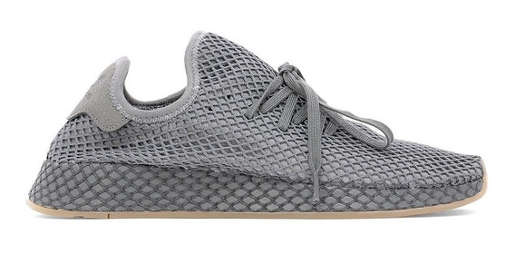 Tenis adidas Originals Deerupt Runner Cq2627