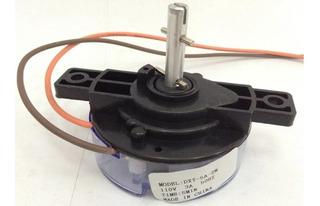 Reloj Timer 2 Cables Lavadora Doble Tina Centrifugado