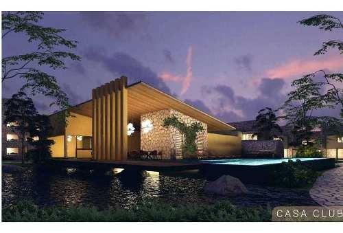 Preventa Casas Y Deptos San Miguel De Allende
