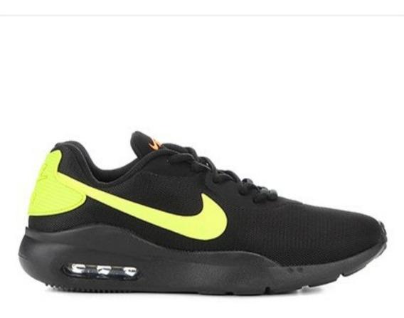 Tênis Nike Air Max Oketo Masculino