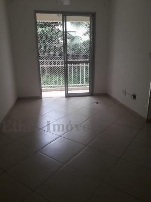 Ref.: 5439 - Apartamento Em São Paulo Para Venda - V5439