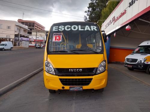 Imagem 1 de 9 de Iveco Cityclass