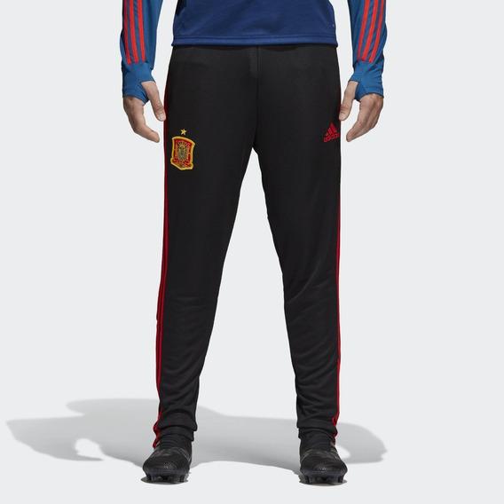 بشكل سيئ بيرو الحزم Pantalon Adidas Climacool Hombre Outofstepwineco Com
