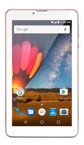 Tablet M7 3g Plus Quad Core 7 Nb271 Rs