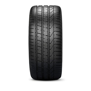 Automotor 1997000 Pirelli
