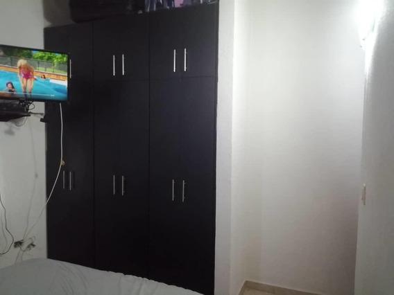 En Venta Casa Araure 20-21063