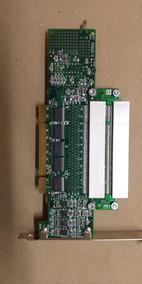 Barramento Pci Pcix32-g Extensor De Isolamento 32-bit F/grát