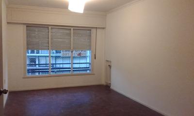 Apto. 2 Dormitorios-amplio.servicio.comp.calef.vig
