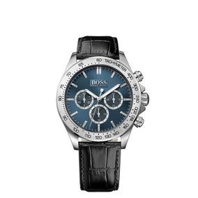 Relógio Masculino Hugo Boss Ikon 1513176 Completo