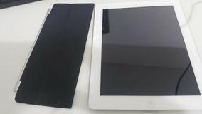 iPad 3 64gb - 3g + Wi-fi + Acessórios