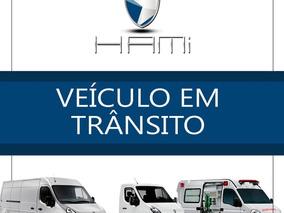 Hyundai Hr Hdl Bau 2010