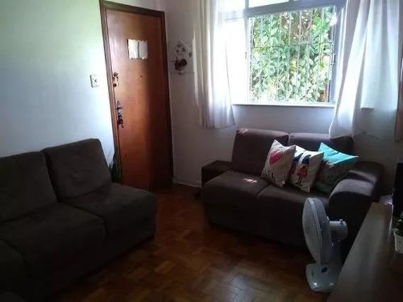 Residenza Imóveis Vende - Ref.: 5860 - Ref5860