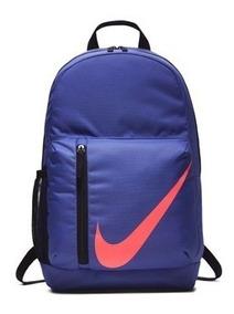 Mochila Nike Elemental Backpack Original