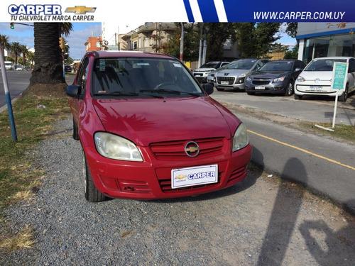 Chevrolet Celta 1.4 C/29544