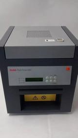 Driver Impressora Kodak 6850