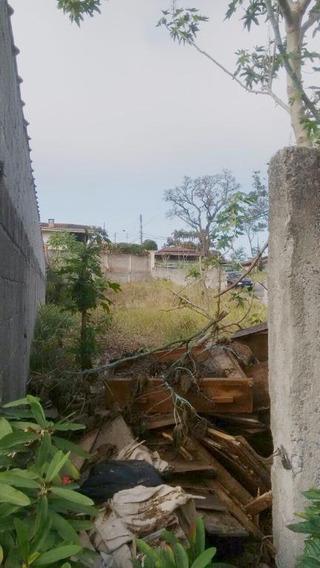 Terreno À Venda, 382 M² Por R$ 280.000 - Jardim Dos Pinheiros - Atibaia/sp - Te0183