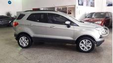 Ford Ecosport Se 2014 , Impecable, Unico Dueño!!!!