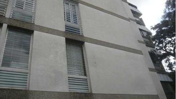 Apartamentos Las Mercedes Mls #20-7309 0424 1167377