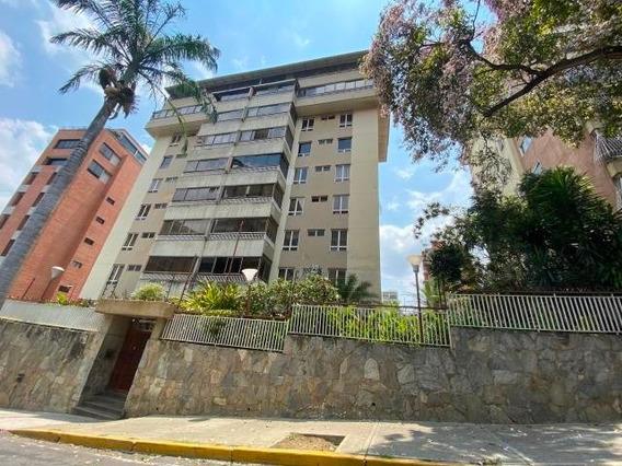 María Santaella 0414-3188350 Apartamento En Venta 20-18422