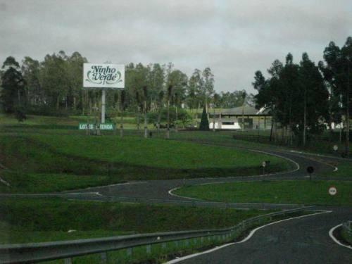 Terreno Ninho Verde 1 Momentum Km 157