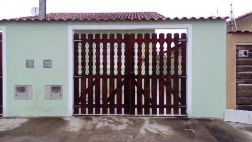 Casa Ficando Lado Serra 500m Da Pista 3542rafa