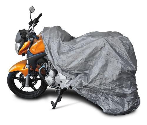 a3ec71ca4b8 Capa Protetora De Chuva Moto Xre 300 - Acessórios de Motos no ...