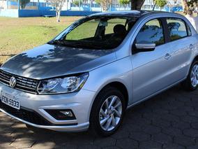 Volkswagen Gol 1.6 Completo