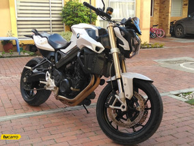 Bmw F800 R Version Premium 2016 F 800r