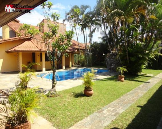 Casa - Ca01017 - 33311813
