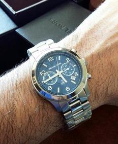 Relógio Michael Kors 100 Series Mk5814