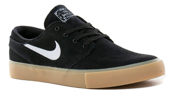 Zapatillas Zoom Janoski Rm Nike Fluid Tienda Oficial