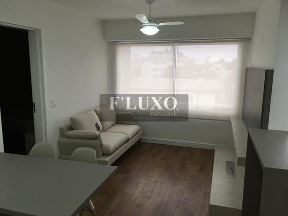 Apartamento - Agronomia - Ref: 2837 - V-2837