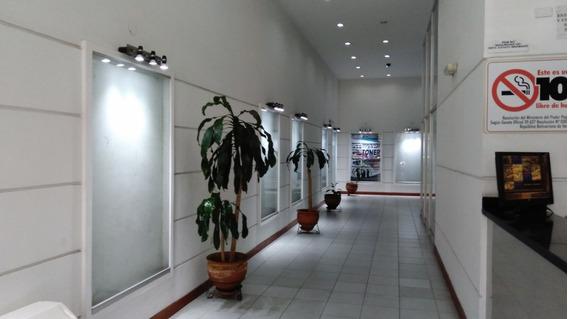 Rent A House Alquila Oficinas Comerciales, Centro Mérida A.p