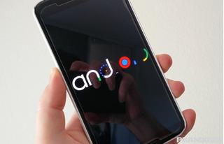 Android 6.0 Para Samsung Gran Prime, Confira!