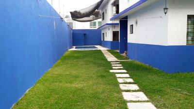 Casa De Descanzo En Yautepec Morelos