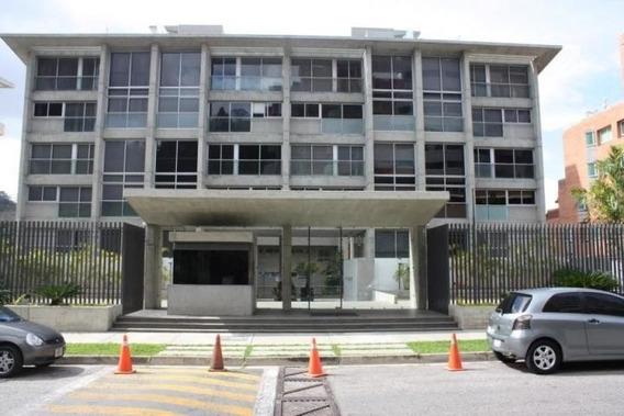 50 Apartamento Solar Del Hatillo 0424.158.17.97 Mls 20-10976