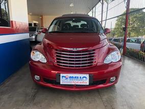 Chrysler Pt Cruiser 2.4 Touring 16v 2010