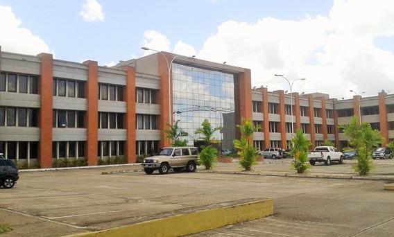 Apartamento En Alquiler Cr San Miguel