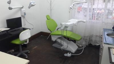 Alquilo Consultorio Odontologico Hurlingham Centro