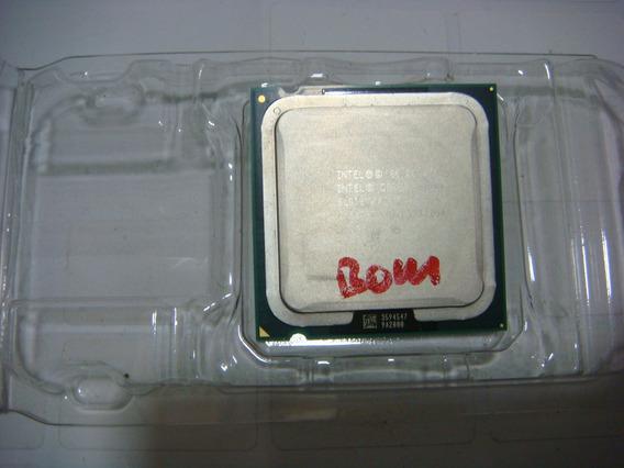 Processador Core 2 Quad / Sqt 775/ Q8400 - 2.66/4mb/1333