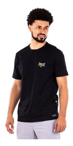Camiseta Everlast Fundamentals